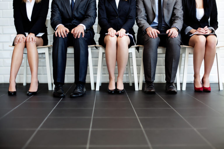 How Interviewing Helps You Hire the Right People