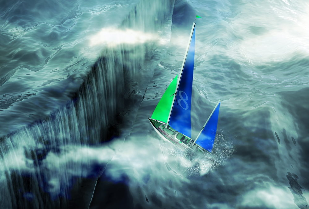 What the Bermuda Triangle Has to Do With Your Business