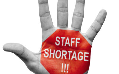 Why You Don't Really Have a Talent Shortage