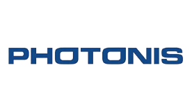 Photonis logo
