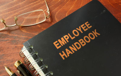 Top 10 Mistakes Companies Make with Employment Policies