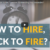 Slow To Hire, Quick To Fire – How Are You Handling Your Vacancies?