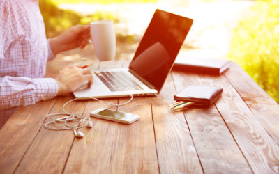 Is Remote Work a Business Necessity?