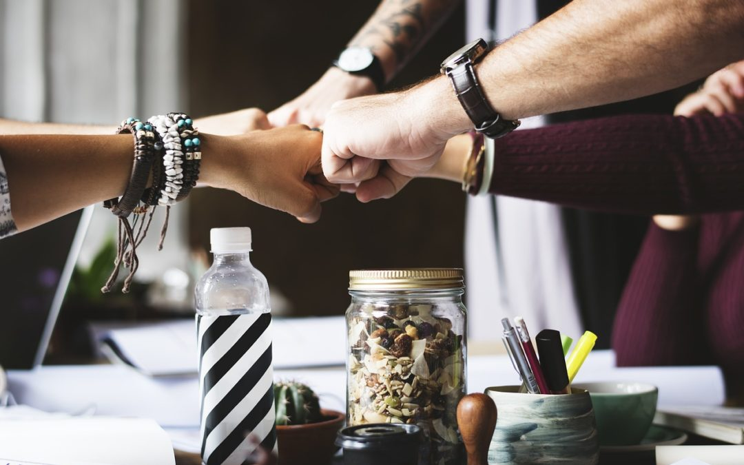 14 Ways For Business Leaders To Build Team Cohesion