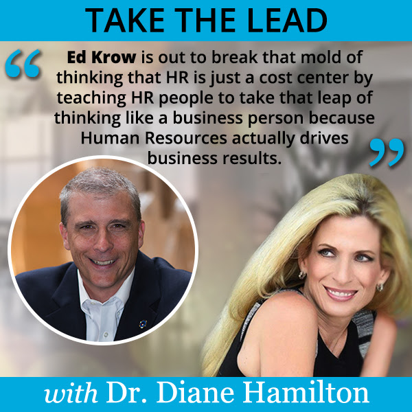 Leveraging HR to Drive Business Results