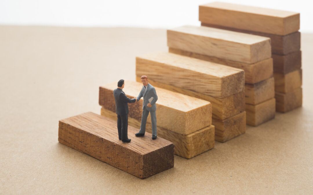 Why Business Succession Planning is More Important Now Than Ever Before