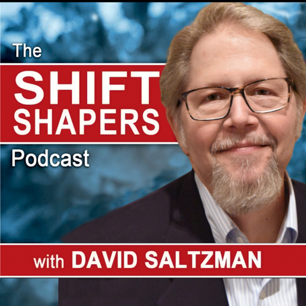 Shift Shapers Podcast